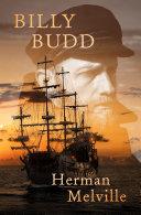 Billy Budd Pdf/ePub eBook