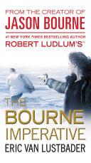 Robert Ludlum's (TM) The Bourne Imperative [Pdf/ePub] eBook