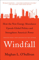 Windfall Pdf/ePub eBook