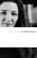 Vintage Cisneros Pdf/ePub eBook