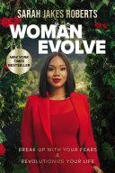 Woman Evolve Pdf/ePub eBook