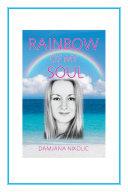 Rainbow of My Soul