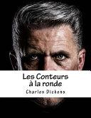 Les Conteurs a La Ronde