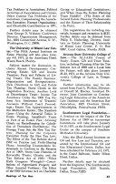 Taxes The Tax Magazine