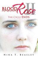 Blood Rose II ebook