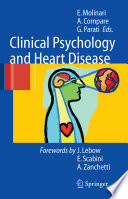Clinical Psychology and Heart Disease