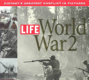 World War 2 Book