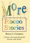 More Rocco Stories