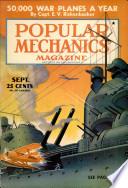set. 1940