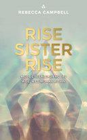 Rise Sister Rise Pdf/ePub eBook