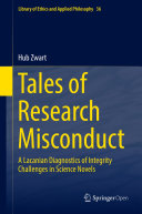 Pdf Tales of Research Misconduct Telecharger
