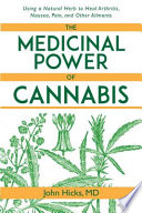 The Miracle of Cannabis