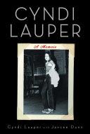 Cyndi Lauper: A Memoir Pdf