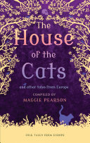 The House of the Cats