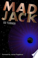 Download Mad Jack Pdf