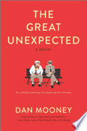 The Great Unexpected Book PDF