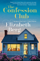 The Confession Club [Pdf/ePub] eBook