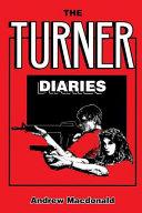 Pdf The Turner Diaries