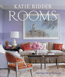 Katie Ridder Rooms