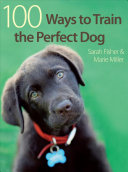 100 Ways To Train A Perfect Dog Book