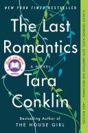 Pdf The Last Romantics