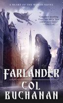 Farlander