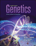 Study Guide/Solutions Manual Genetics: From Genes to Genomes ebook