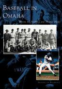 Baseball in Omaha