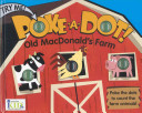 Poke a Dot  Old MacDonald s Farm  30 Poke able Poppin  Dots