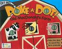 Poke A Dot Old Macdonald S Farm 30 Poke Able Poppin Dots  PDF