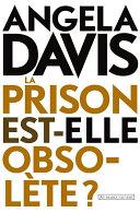 Pdf La prison est-elle obsolète ? Telecharger