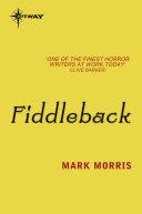 Pdf Fiddleback