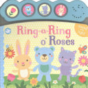 Little Learners Ring-a-Ring O'Roses
