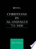 Christians in Al Andalus 711 1000