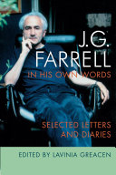 J. G. Farrell in His Own Words