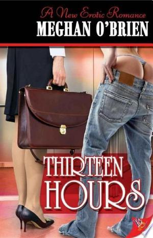 Download Thirteen Hours Free Books - E-BOOK ONLINE