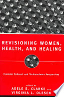 Revisioning Women  Health and Healing Book