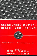 Revisioning Women  Health and Healing