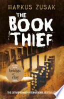 The Book Thief.epub