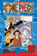 Pdf One Piece, Vol. 10 Telecharger