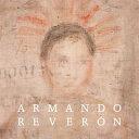 Armando Reverón