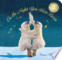 On the Night You Were Born Book PDF