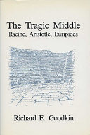 The Tragic Middle