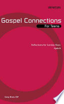 Gospel Connections For Teens