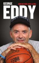 Pdf Mon histoire avec la NBA Telecharger