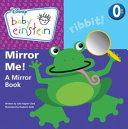 Baby Einstein  Mirror Me