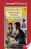Read Online Hand-Picked Husband For Free