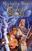 The Riven Shield [Pdf/ePub] eBook