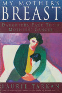 My Mother s Breast
