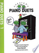 Chester's piano duets